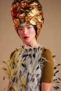 FeatherDress-3